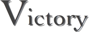 Victory04